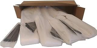 Ermator 1376013 - Longopac Bag Cassette - 4 Ct Box