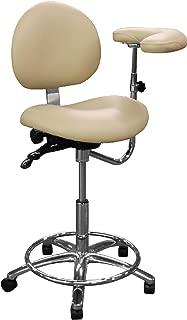 Best galaxy dental chair Reviews