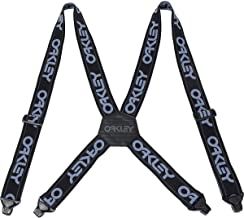 Oakley Men's Factory Suspenders Headwear