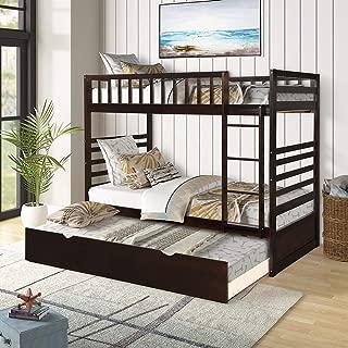 Best bunk bed wooden Reviews