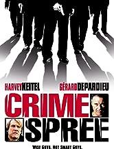 crime spree movie