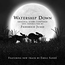 Watership Down (Original Motion Picture Soundtrack)