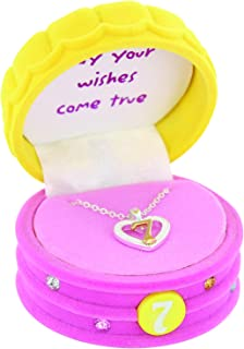 Best necklace size for 7 year old Reviews