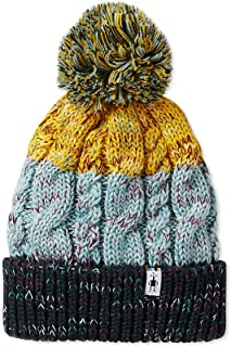 Best north face merino wool beanie Reviews