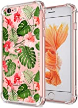 Best really cheap iphone 6s plus Reviews