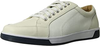 Cole Haan Men's Vartan Sport Sneaker