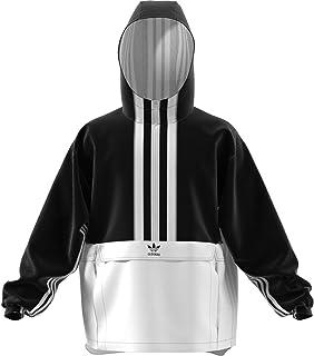 c756194f4e Amazon.fr : adidas - Manteaux et blousons / Homme : Vêtements