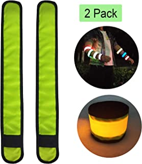 Best safety equipment for camping Reviews