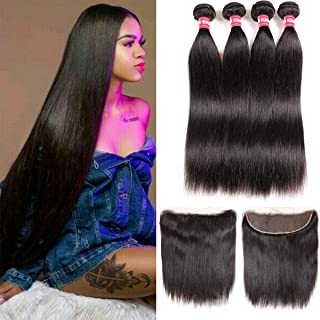 dream girl hair extensions wholesale