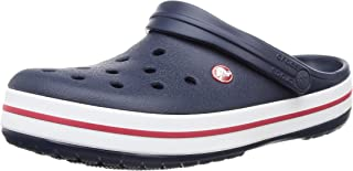 Crocs Crocband Unisex-adult Adults Clogs & Mules