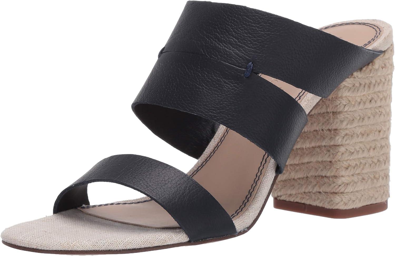 Splendid Women's Matty Heeled Sandal