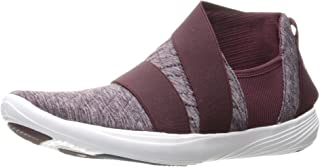 Women's Street Precision Slip Metallic Cross-Trainer Shoe