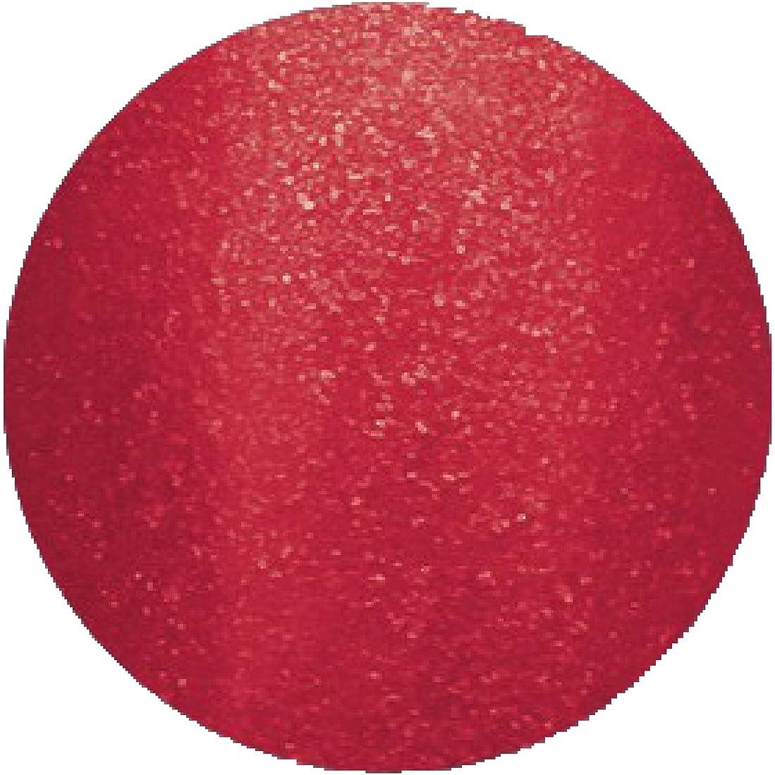 貝殻談話歌詞Entity One Color Couture Gel Polish - Bouquet of Gerbera Daisies - 0.5oz / 15ml