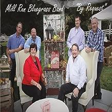 mill run bluegrass