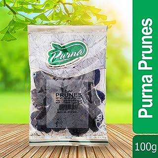 Purna Prunes 100gm