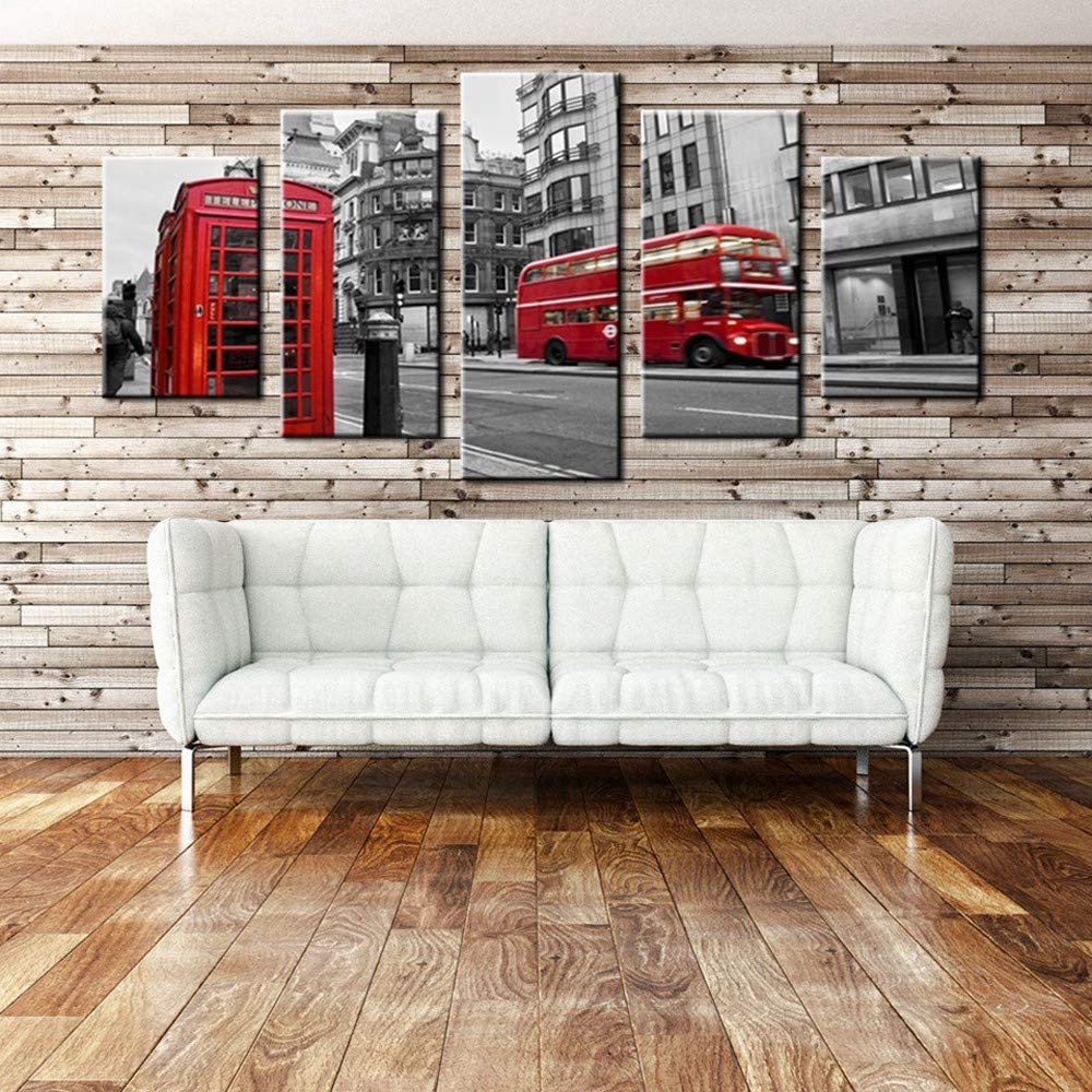HOMFO Large 5d Diamond Painting Phone kit Red Year-end gift Sales for sale Full Booth