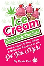 high times 420