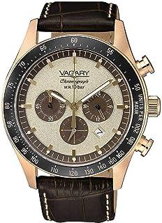 Reloj VAGARY Orologio Unisex Adulto 8018225022754