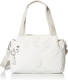 Kipling Elysia Crossbody Bag, New Alabaster