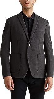 ESPRIT Men's Casual Blazer