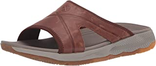 Hush Puppies Men's Puli Slide