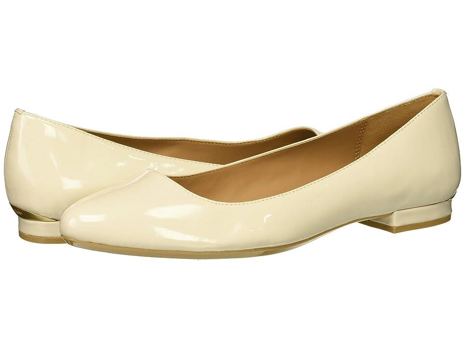 Calvin Klein Gredel (Soft White) Women