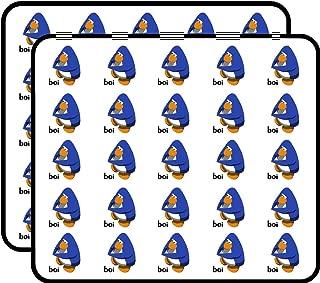 Club Penguin BOI 50 Pack 1