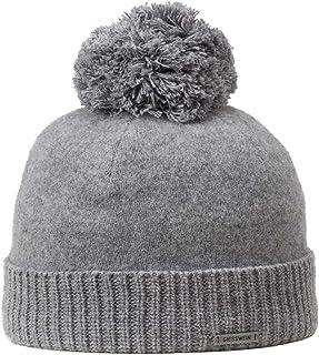 Suchergebnis auf für: Wintermütze mit Bommel