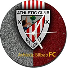 Amazon.es: athletic club bilbao