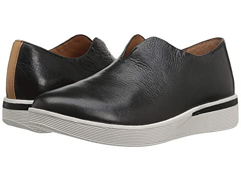 64587d3c2d1f8f Gentle Souls by Kenneth Cole Hanna at Zappos.com