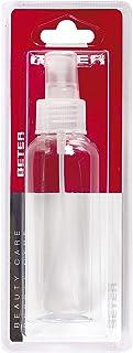 BETER Spray 1 Units