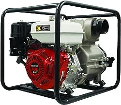 BE Pressure TP-3013HM 3