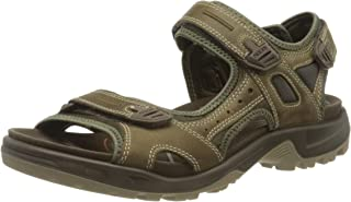 ECCO Men's Offroad Multisport Outdoor Shoes, 13