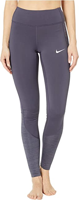 Racer Warm Tights