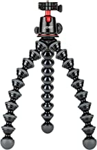 Best heavy tripod for camera Reviews