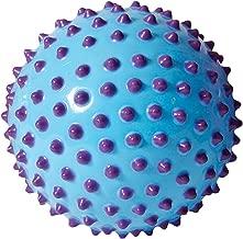 Edushape Senso-Dot Ball, 7