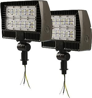 Best led flood light 50w ip65 Reviews