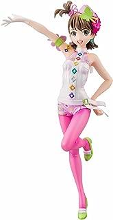 ブリリアントステージ アイドルマスター 双海亜美 プリンセスメロディver. 約210mm PVC製 塗装済み完成品フィギュア