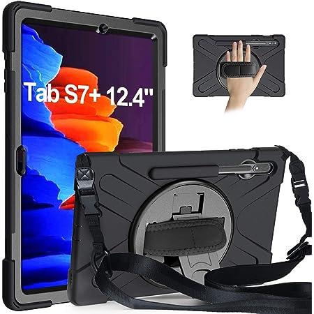 Gerutek Hülle Samsung Galaxy Tab S7 Computer Zubehör