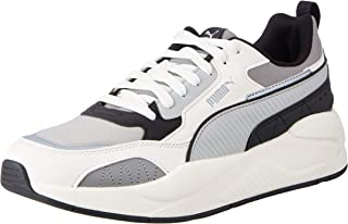 PUMA X-Ray 2 Square Pack, Sneaker Unisex-Adulto