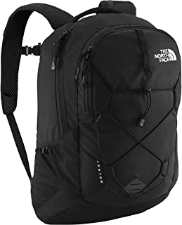 The North Face Jester Laptop Backpack 15