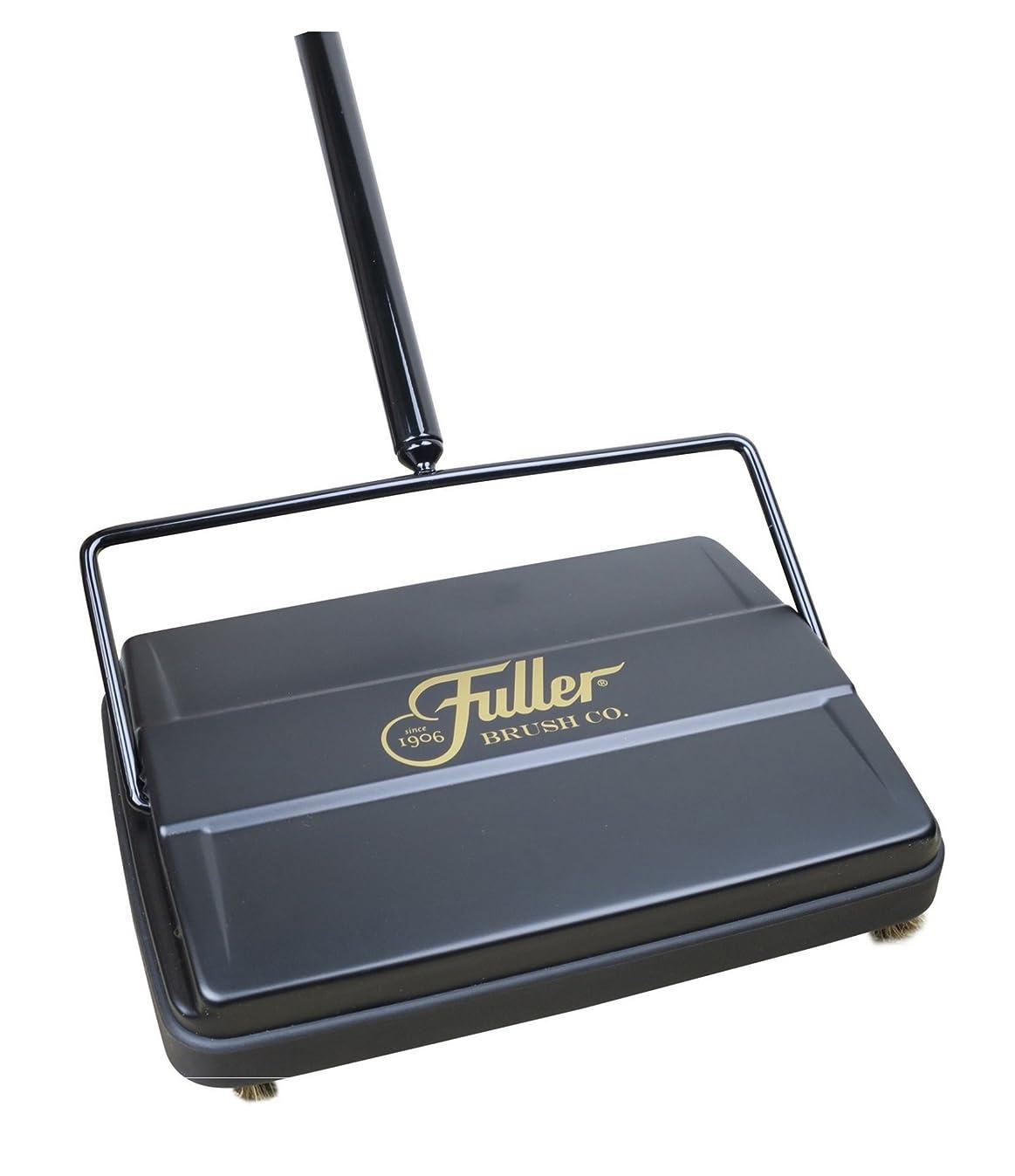 Fuller Brush 17027 Electrostatic Carpet & Floor Sweeper - 9