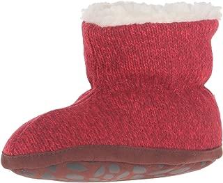ragg slippers toddler