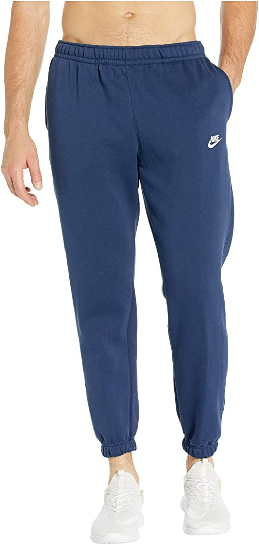 Midnight Navy//White Small Under Armour Mens Sticks and Stones Pants
