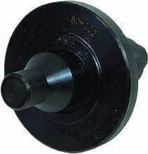 SBT Bearing/Seal Installer Tool