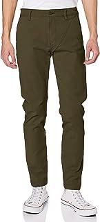 Levi's XX Chino Std II Pantaloni Uomo