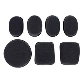 Condor Tactical Helmet Pads II - Black