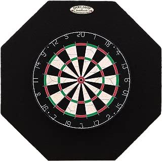 Best dart stop backboards Reviews