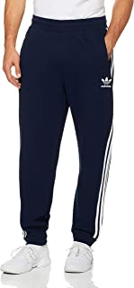 Adidas Men's 3-Stripes Pant