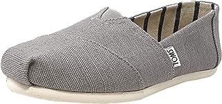 Women's Classic Canvas Slip-On Shoe